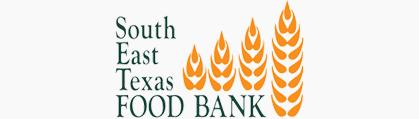 Southeast Texas Food Bank Volunteer Console